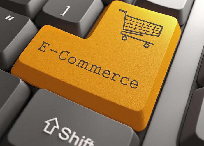 E-commerce: La nueva demanda de espacios industriales en México