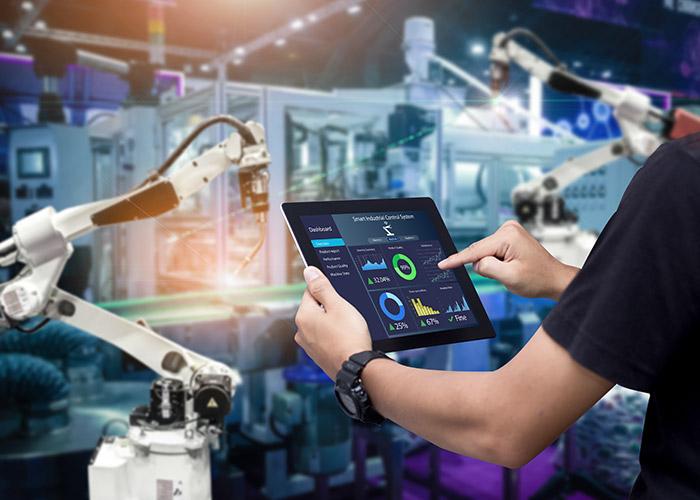 Pros y Contras de las Tecnologías Emergentes en la industria